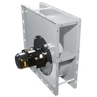 TEV-XXX Plymovent TEV Central Extraction Fan